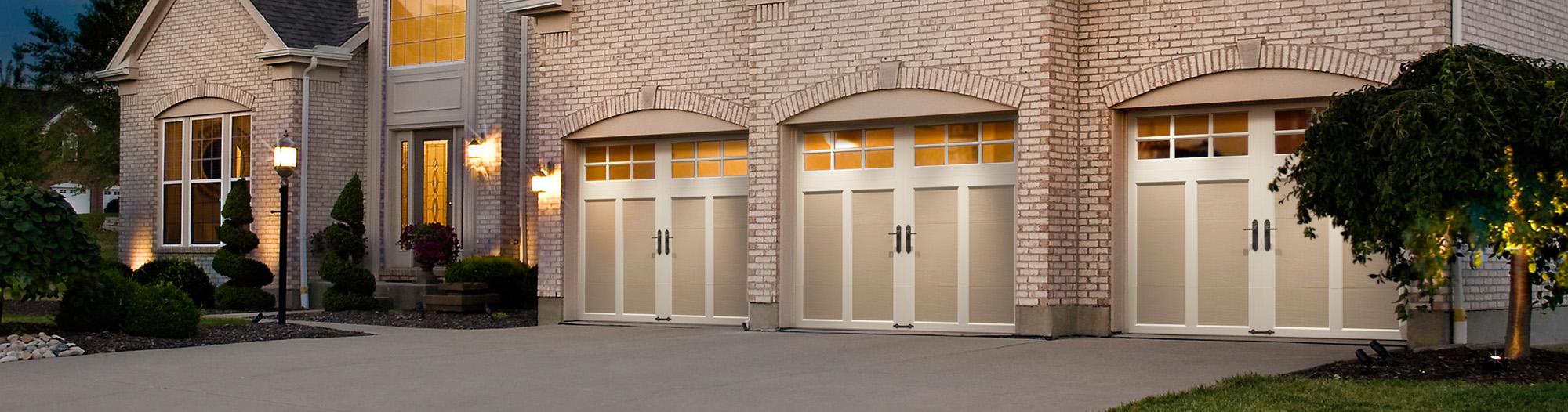 Service Repairs Shuster Doors