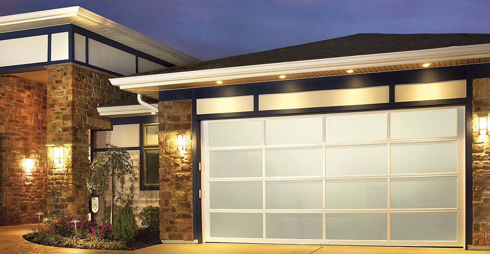 New Jersey S Choice For Garage Doors