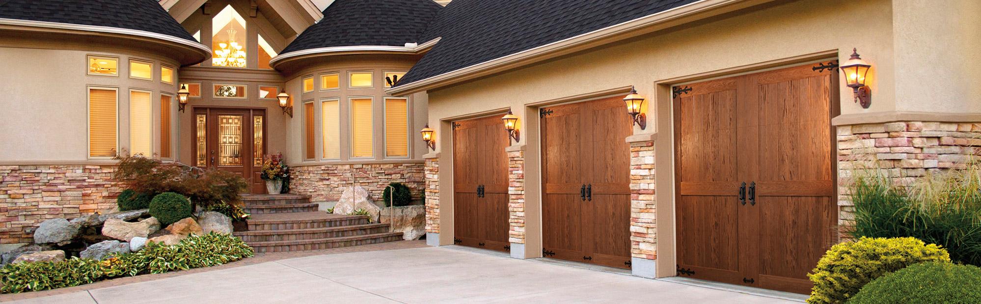 clopay reviewsclopay ideas florida reviews of branch orlando doors reviewsbranch large marvelous garage fl size